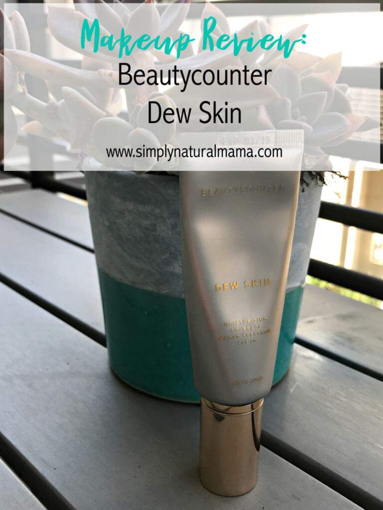 I have been wondering about Beautycounter. I am definitely going to have to try some of their products now. Thanks for pinning!!