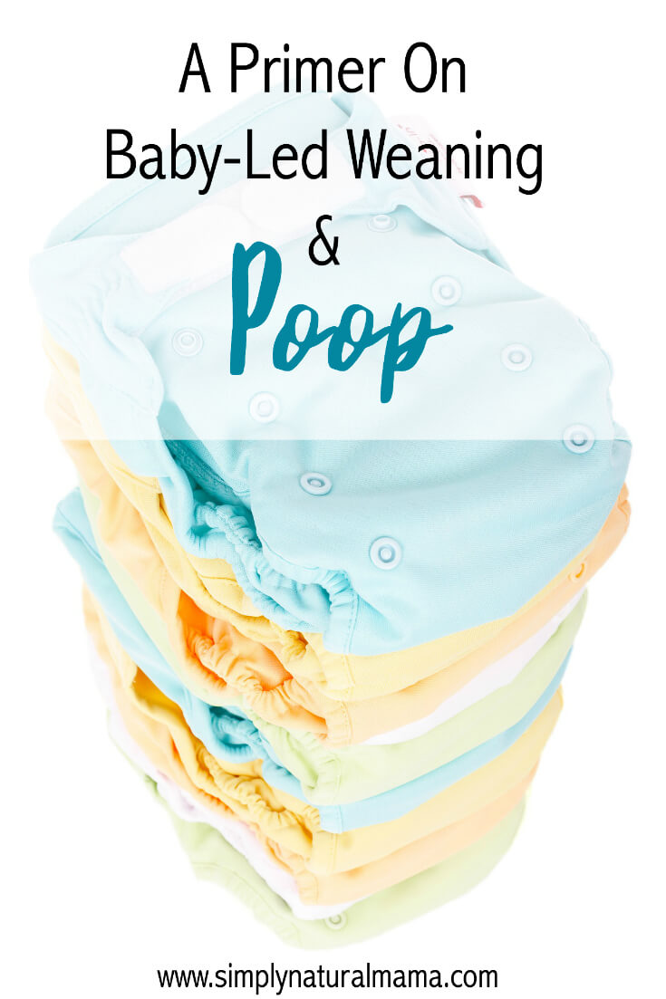 I really appreciated this article! I have been worried about my little one's poops, and now I don't need to!