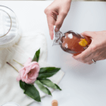 15 DIY, All-Natural Toners You Must Make