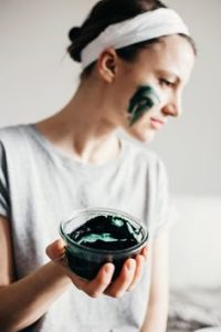 This post about 10 different face masks is incredible. There is literally a face mask for each skin type AND every single one of them is completely natural, easy to make, and super cheap! This is one of the best articles I have read in a long time.