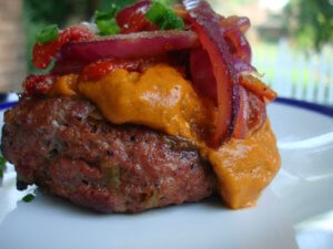 Twelve paleo recipes guaranteed to make any summer cookout epic. From ribs to burgers to side dishes! I am so glad I read this article; it is really the best of the best!