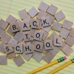 5 Back to School Essential Oil Recipes Every Student Must Have