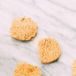 homemade vanilla wafers recipe simply natural mama